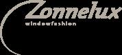 Zonnelux logo