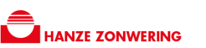 Hanze Zonwering